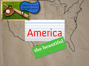 American Culture Example's thumbnail