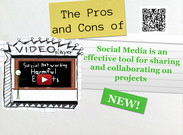 Social Media in the Classroom's thumbnail