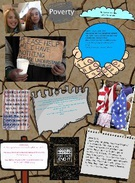 Poverty in the U.S. Cara & Grace's thumbnail