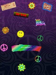 hippies rule!!:)