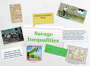 Savage Inequalities-Gabrielle Fripp's thumbnail