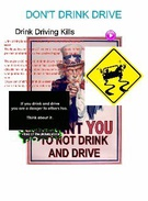 drink_driving's thumbnail
