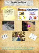 Simple machines 's thumbnail