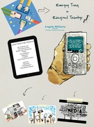 Emerging Trends in Educational Technology's thumbnail