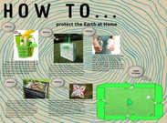 How to...protecr the Earth at Home's thumbnail