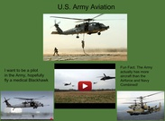 Wills Army Aviation Glog's thumbnail