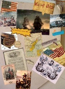 war of 1812' thumbnail