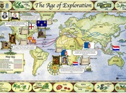 The Age of Exploration's thumbnail