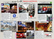 City Life, Squares and Streets's thumbnail