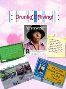 Drunk Driving-tiffany staton's thumbnail