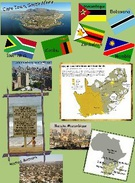Southern Africa Geography's thumbnail