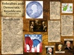 [2014] A Smith: Federalists and Democratic-Republicans thumbnail