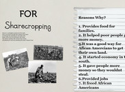 Sharecropping!'s thumbnail