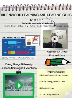 'hidenwood_learning_and_leading_1_19' thumbnail