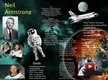 Neil Armstrong thumbnail