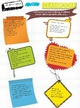 CRITICAL LITERACY IN THE CLASSROOM thumbnail