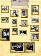 Civil Rights Project 's thumbnail