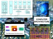Computer Architecture's thumbnail