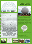 Geodesic Domes's thumbnail