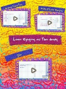 Linear Equations and Their Graphs, Part I's thumbnail
