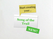 Song of the Trail's thumbnail