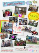 SHIFT 10 YEARS!'s thumbnail