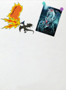 DRAGONS ARE COOL's thumbnail