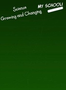 Science- Growing and Changing's thumbnail