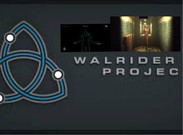Outlast: The Walrider Project's thumbnail