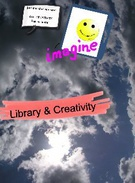 Creativity in the Library's thumbnail