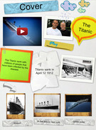 Deck Z The Titanic's thumbnail