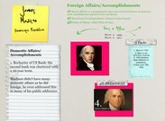 James Madison's thumbnail