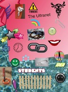 The Ultranet's thumbnail