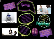 Make Psycology the Job for You!'s thumbnail