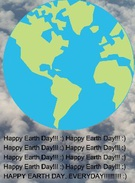 Earth Day, Everyday!'s thumbnail