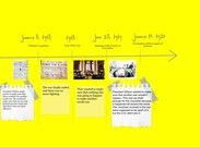 Time Line (Try to create Yours)'s thumbnail