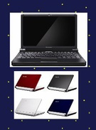 Laptops in schools's thumbnail