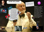 John Williams's thumbnail