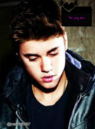 I love you Justin Bieber. <33 Your my heart.'s thumbnail