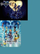 Kingdom Hearts's thumbnail