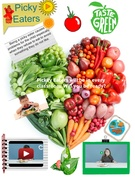 picky eaters's thumbnail