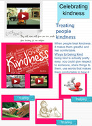 celebrating kindness by Elvin Manaois's thumbnail