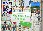 The Secret to Freedom Book Pitch's thumbnail