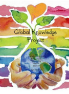 Global Knowledge Project EDL/510 TEAM D's thumbnail