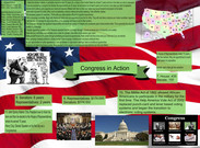 Congress in Action's thumbnail