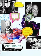 Civil Rights (olivier's)'s thumbnail
