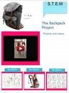 The Backpack Project's thumbnail