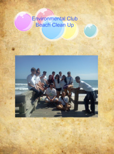 Pelicanbeachcleanup2