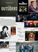 The Outsiders' thumbnail
