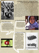Cambodian Genocide's thumbnail